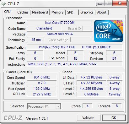 8gb_cpuz_cpu_png32