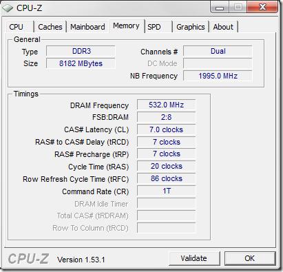 8gb_cpuz_memory_png32