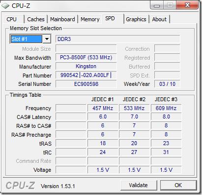 8gb_cpuz_spd_png32