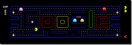 pacman_png32