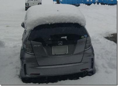FIT_snow